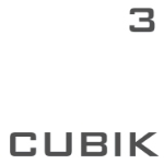 images/Logo_Cubik_3_Interior_Architect.jpg