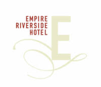 images/Logo_Hotel_Riverside_in_Hamburg.jpg