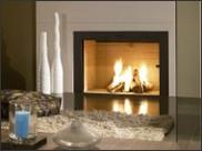 dekorative feuerstellen und effektfeuer mit wasserdampf in 3 d sowie ethanolkamine und gasfeuer. Black Bedroom Furniture Sets. Home Design Ideas