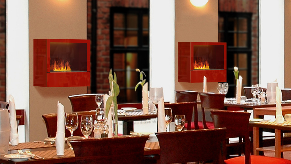tf-effektbrenner_hip_wall_xs_glas_rot_in_restaurant_1.jpg