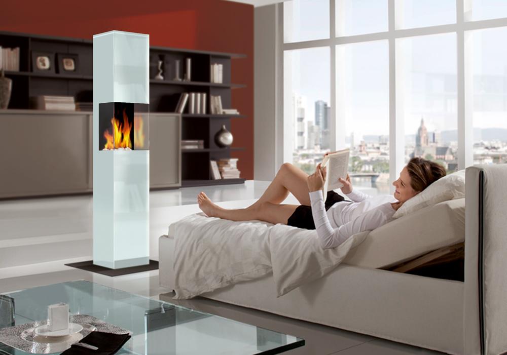 glas bar fur wohnzimmer raum und m beldesign inspiration. Black Bedroom Furniture Sets. Home Design Ideas