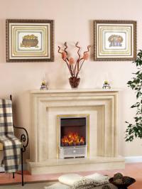 van gogh designfeuerst tten kamine mit flammen aus. Black Bedroom Furniture Sets. Home Design Ideas