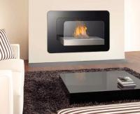 mf 100 ethanol wandkamin bis 500 kamine mit flammen aus wasserdampf bioethanolkamine. Black Bedroom Furniture Sets. Home Design Ideas