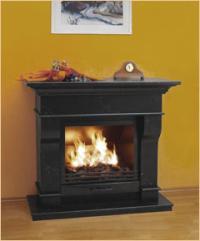 biokamin parma wandkamine stehend kamine mit flammen aus wasserdampf bioethanolkamine. Black Bedroom Furniture Sets. Home Design Ideas