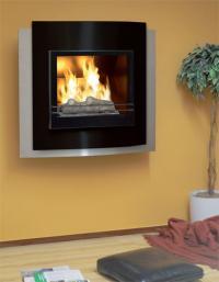 artego nsb wandkamine h ngend kamine mit flammen aus wasserdampf bioethanolkamine feuer. Black Bedroom Furniture Sets. Home Design Ideas